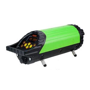 Pipe laser